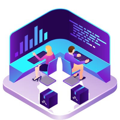 _Pngtree_isometric_data_analysis_design_5345572-removebg-preview (2)